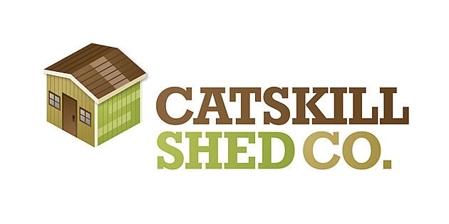 Catskill Shed logo