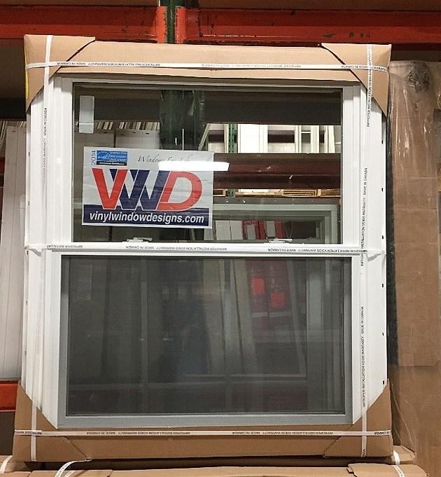 DISCOUNT DOORS-WINDOW