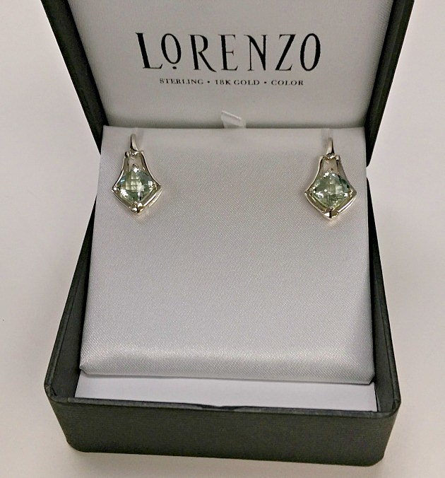 TELEKY-earrings for feb 2016 auction 2-8-16