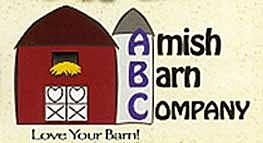 amish-barn-company