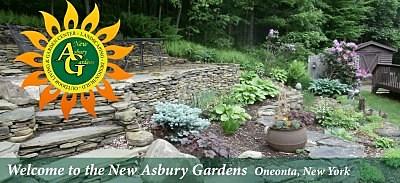 asbury gardens logo