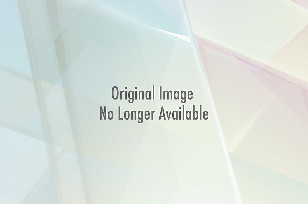 catalog_outlet_logo