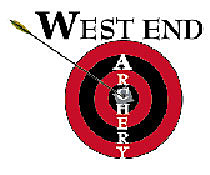 west_end_archery_logo