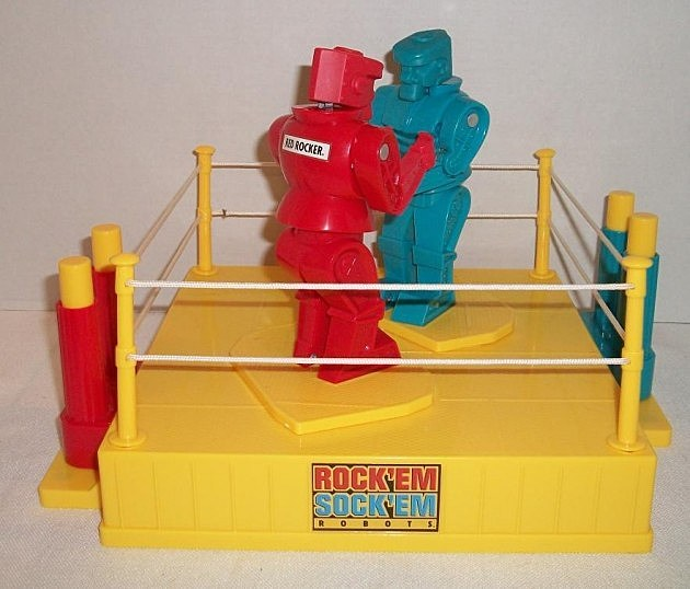 70s And 80s Toys : My favorite childhood toys of the s and
