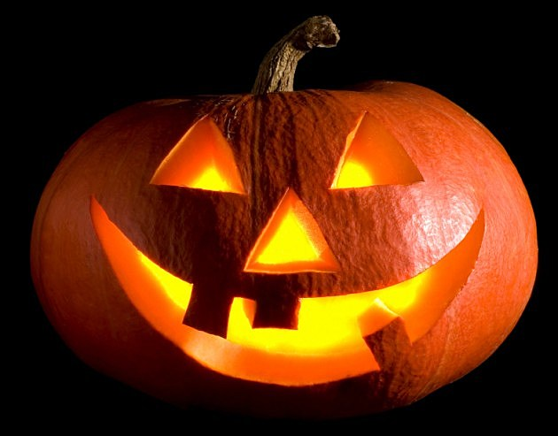 An Easy Way To Extend The Life Of Your Halloween Jack-o-lanterns