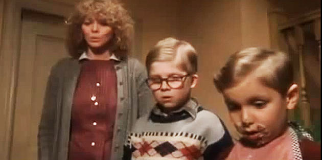 FREE Movie, 'A Christmas Story' At The Oneonta Theatre Saturday ...