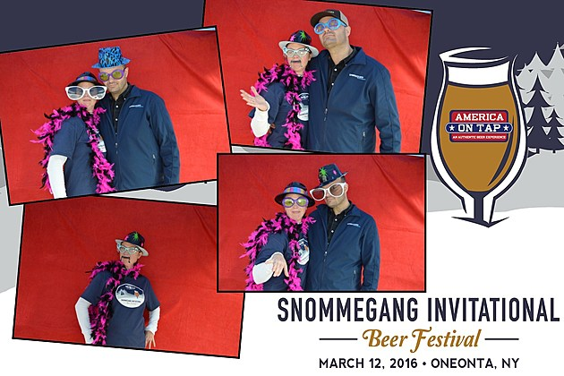 3-12-16 SNOMMEGANG -LESLIE DRESS UP