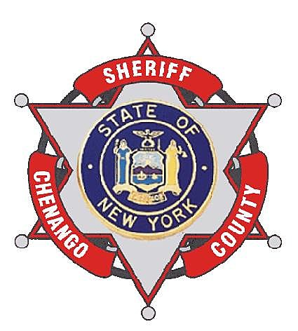 chenango county buddhist single men The delaware county ny genealogy and history site  additional inquiries relating to officers and enlisted men now in  a single man, born in chenango county, .