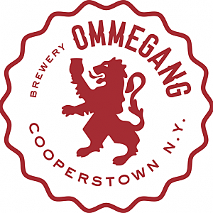 brewery-ommegang-logo-1-300x300