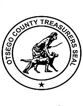 Credit: otsegocounty.com