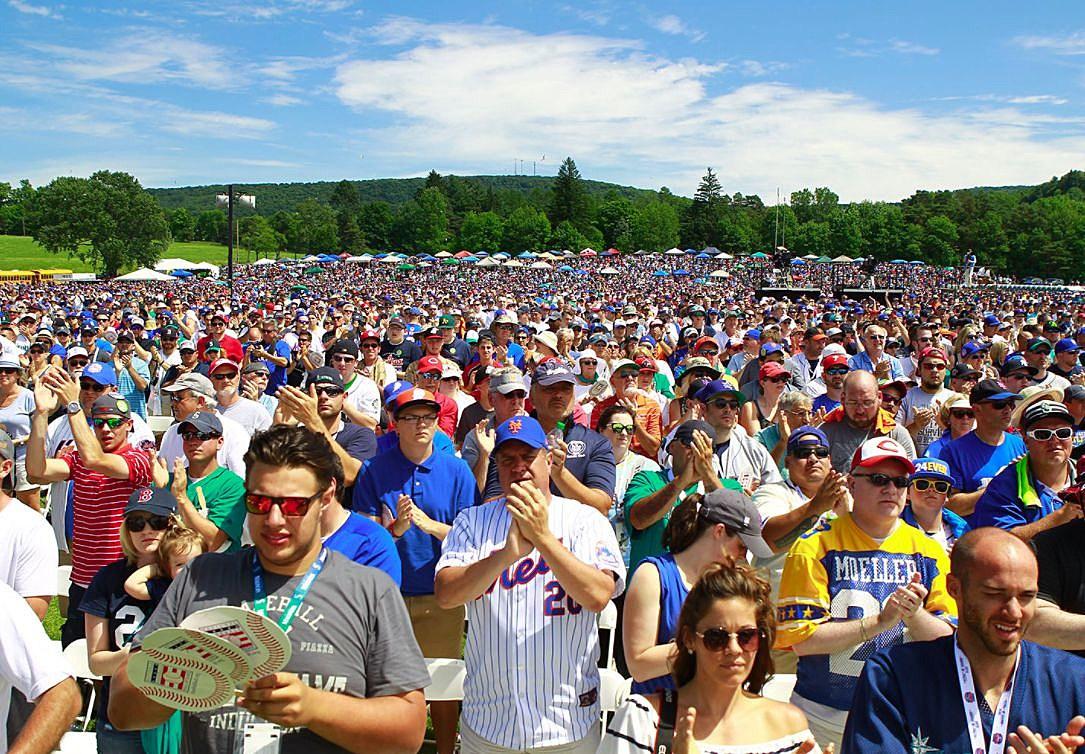Credit: www.baseballhall.org