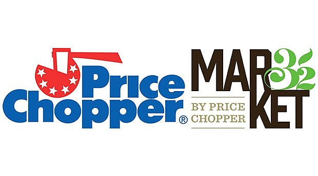 Credit: Pricechopper.com