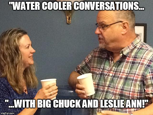 watercooler-meme