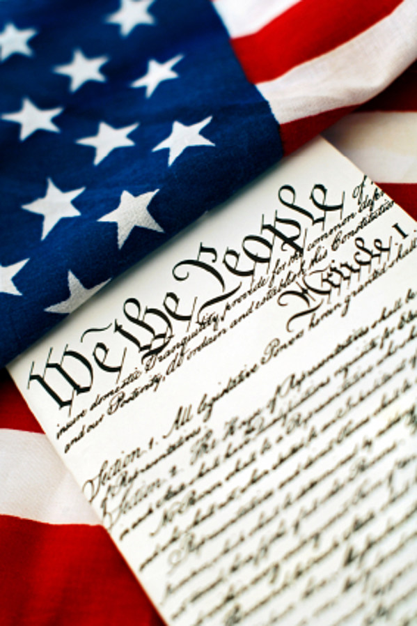 united states constitution and voluntary income Are income taxes unconstitutional or illegal the united state income tax is a they cite the 5 th amendment of the constitution, which states that no person.