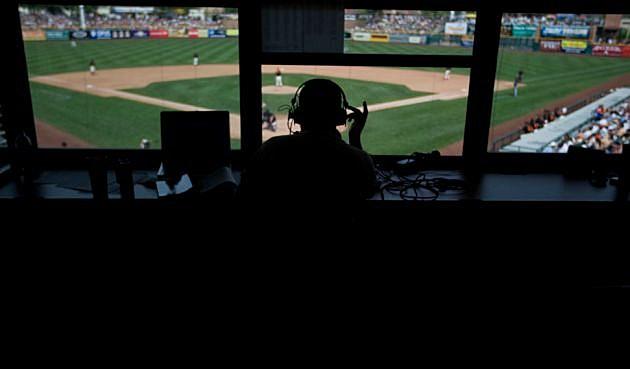 (Brad Mangin / National Baseball Hall of Fame Library)