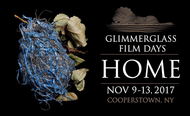 Credit: www.glimmerglassfilmdays.org/