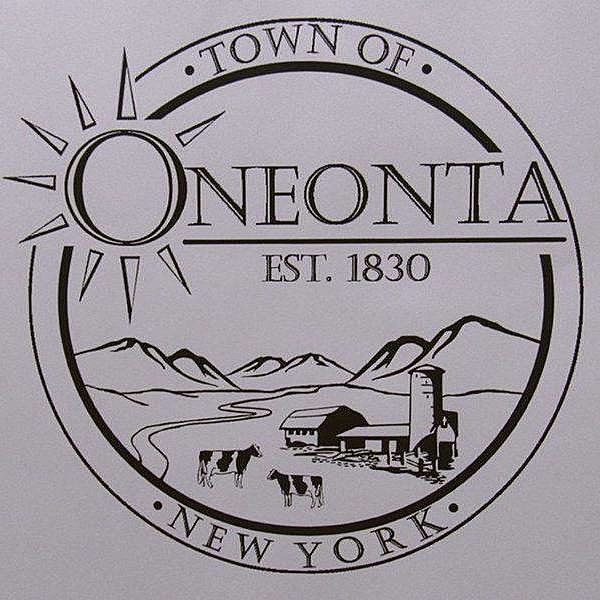 Credit: Town of Oneonta, facebook